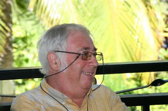 Père JP Cottenceau