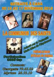 affiche-communion-des-saints-cana-2013-copie1aww.jpg