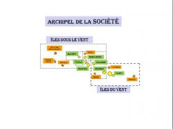 arch-societe.jpg