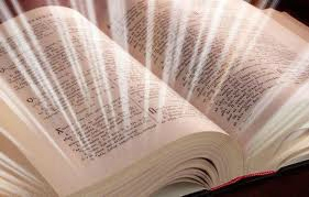 Biblerayonnante1