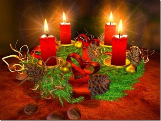 bougies-noel.jpg