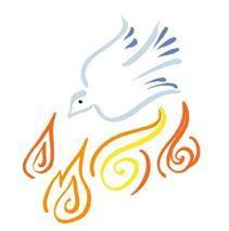 colombe-flamme-1.jpg