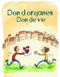 don-d-organes-1.jpg