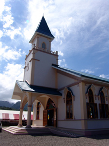eglise-papeari-1.jpg