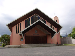 eglise-papeete-ste-ther-1.jpg