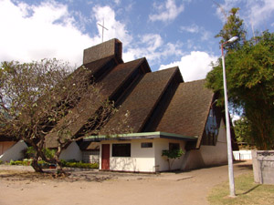 eglise-punaauia-st-et-2.jpg