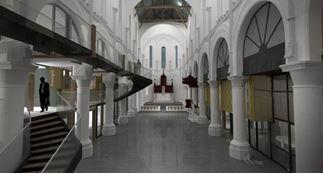 Eglisecentreculturel