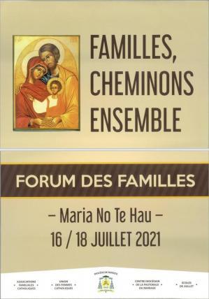Familleforum