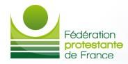 Federation protestante
