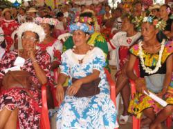 femmes-polynesiennes.jpg