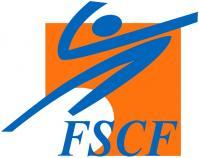 fscf.jpg