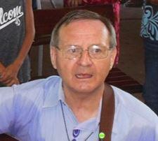 Gilleslegoff