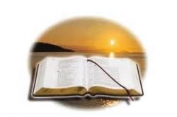 la-bible-4.jpg