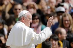 le-pape-francois-10.jpg