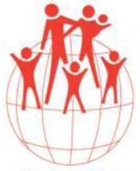logo-afc.jpg