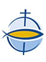 logo-cef.jpg