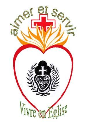 logo-frat.jpg