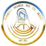 logo-rmnth.png