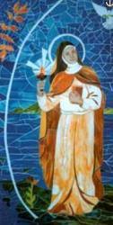 Monasteresteclaire