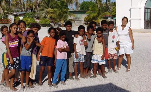 napuka-amuiraa-mc-juin-2004.jpg