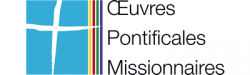 opm-logo.png