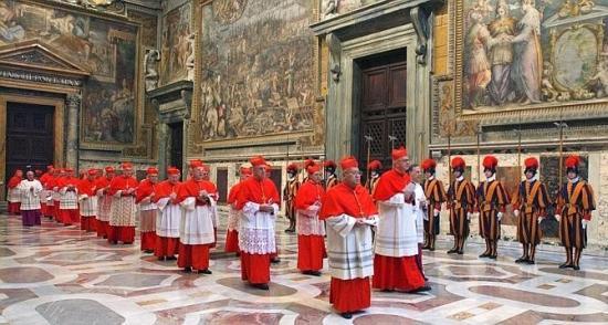 ouverture-du-conclave.jpg