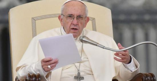 Pape francois a1