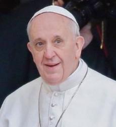 Pape francois web 2 2