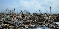 passage-du-typhon-haiyan.jpg