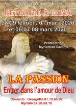 Passion affiche 2020awxx
