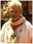 Pere paul