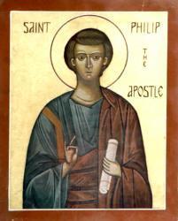 Philippeapotre1