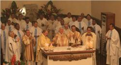 Prisepossessiondiocese