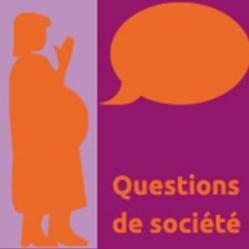 Questionsociete