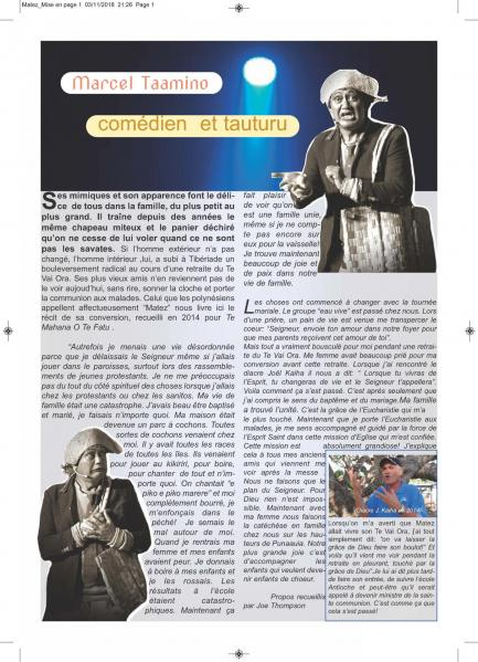 Septembre23 article