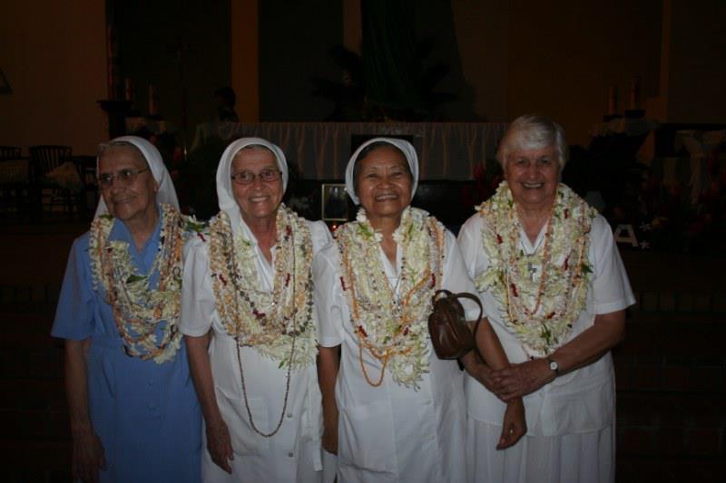 soeurs-missionnaires.jpg