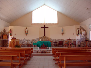 toahotu-eglise-st-jean-evangeliste-1.jpg