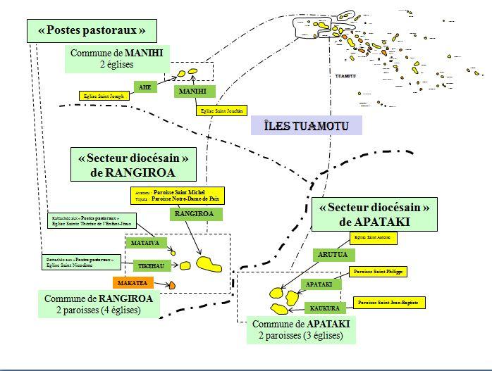 tuamotu-1.jpg