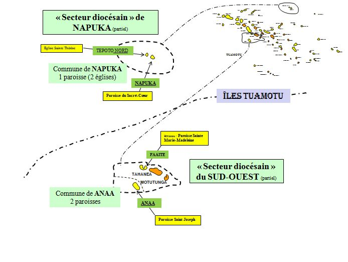 tuamotu-3.jpg