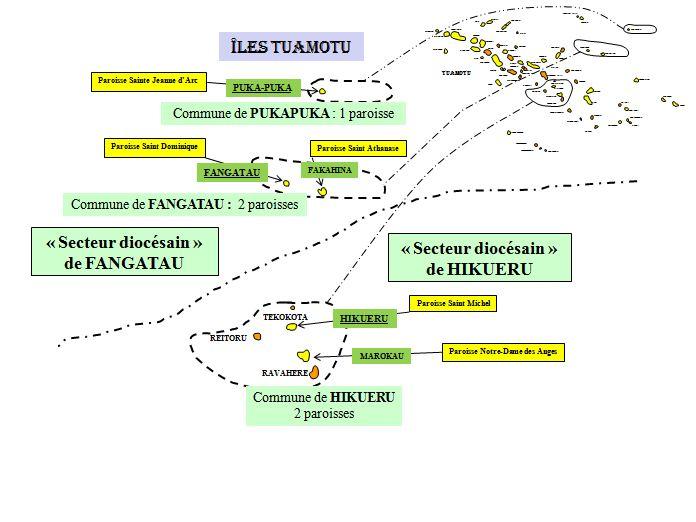 tuamotu-5.jpg