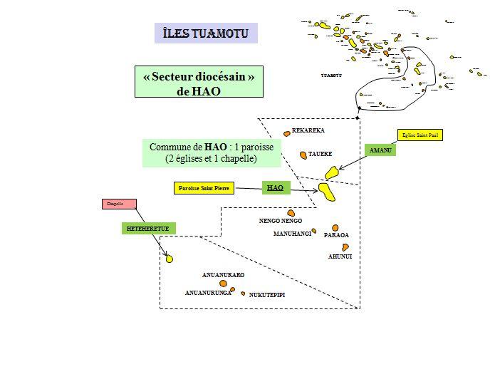 tuamotu-6.jpg